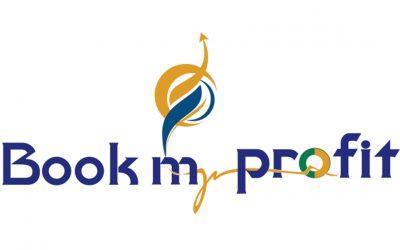 Book My Profit