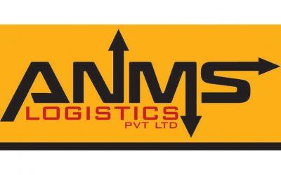 ANMS Logistics