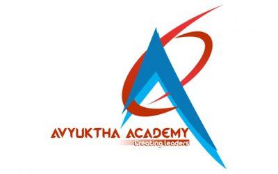 Avyuktha Academy