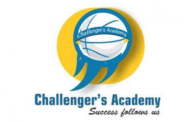 Challenger's Academy