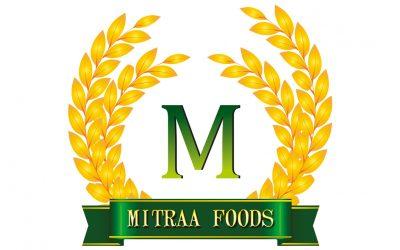 Mitraa Foods