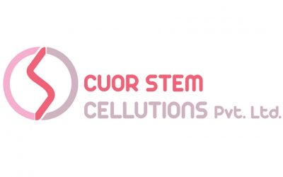 Cour Stem Cellutions