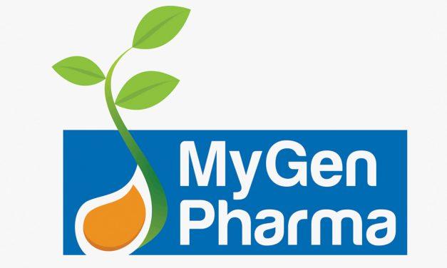 MyGen Pharma