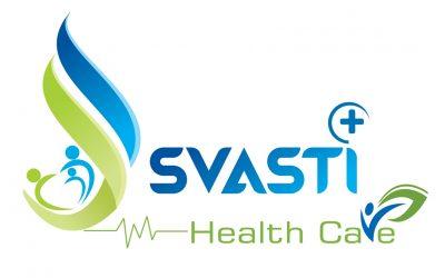 svasti health care